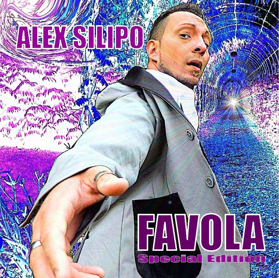 Alex Silipo - Favola